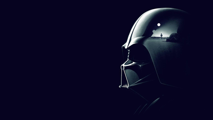 star_wars_12-wallpaper-1920x1080