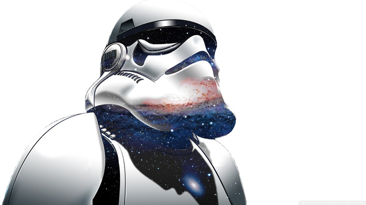 stormtrooper_sees_the_stars-wallpaper-1920x1080