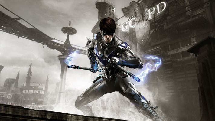 nightwing-wallpaper-hd-batman_arkham_knight-1920x1080