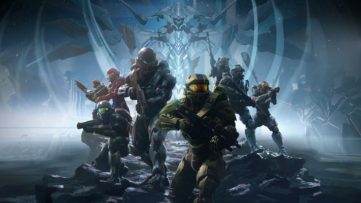 halo-5-guardians-30