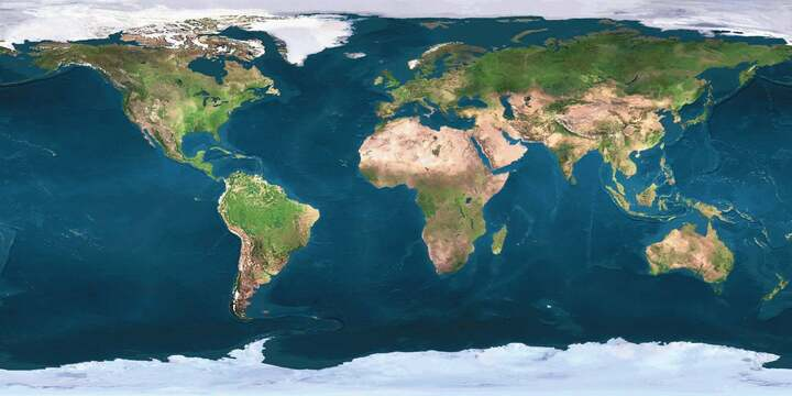 人均gdp最高国家_世界人均gdp排名