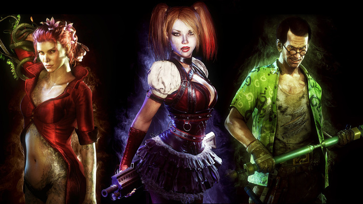 poison_ivy-harley_quinn-and-riddler-wallpaper-hd-1920x1080