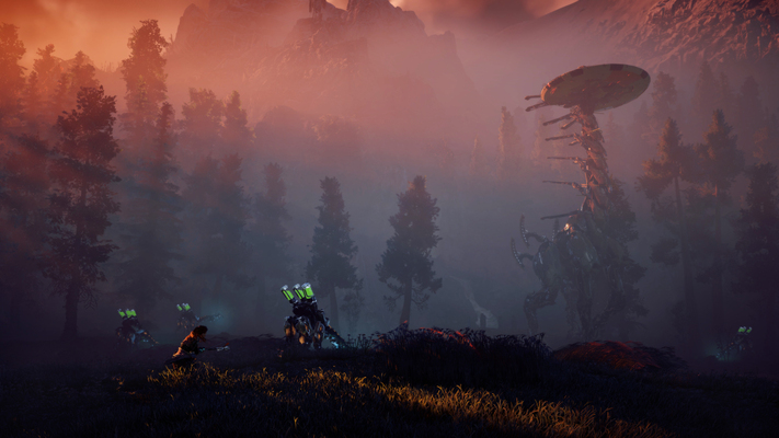image_horizon_zero_dawn-32167-3283_0012