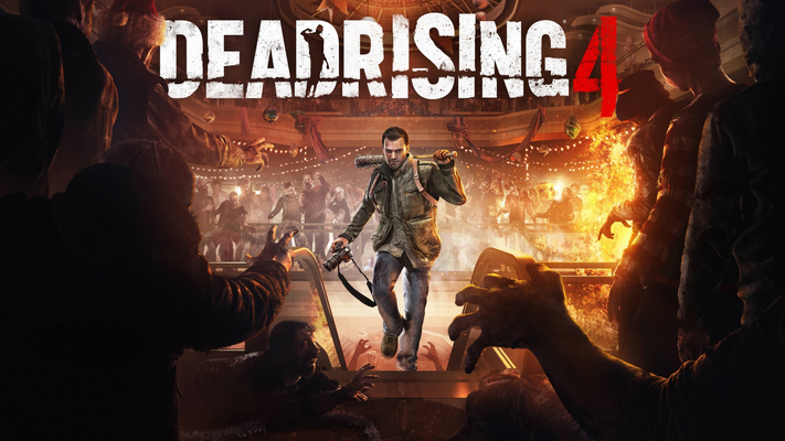 dead_rising_6-wallpaper-1920x1080