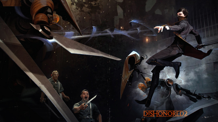 dishonored_2_gameinformer_cover-wallpaper-1920x1080