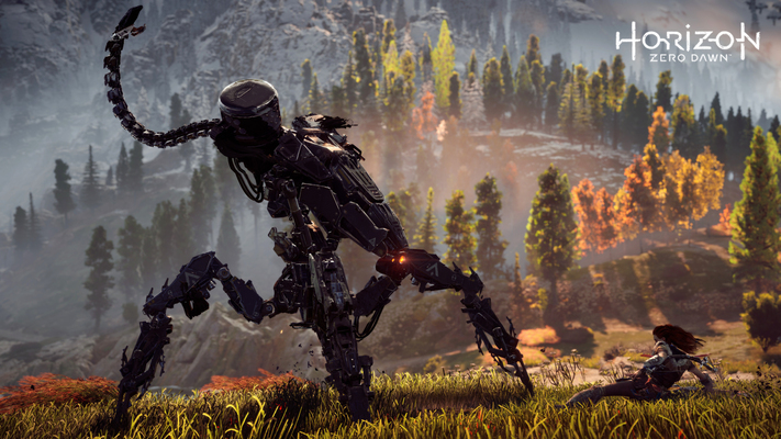 image_horizon_zero_dawn-32167-3283_0009