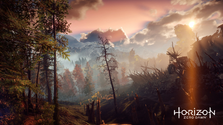 image_horizon_zero_dawn-32167-3283_0010