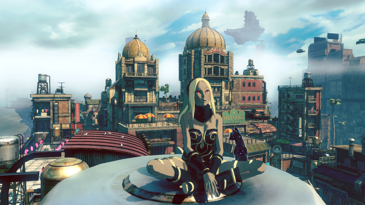 image_gravity_rush_2-32164-3383_0002