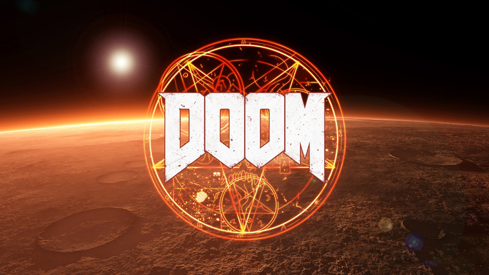 doom_5-wallpaper-1920x1080