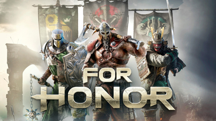 for_honor_deluxe_edition-wallpaper-1920x1080