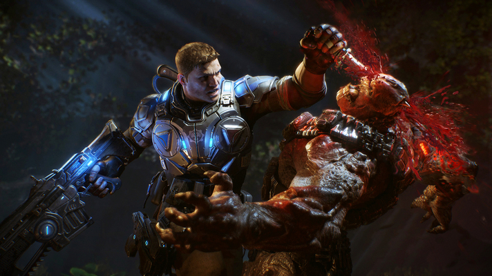 image_gears_of_war_4-31602-3270_0002