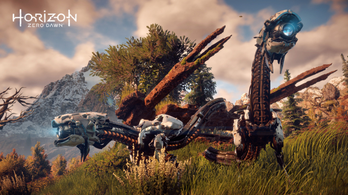 image_horizon_zero_dawn-32167-3283_0016
