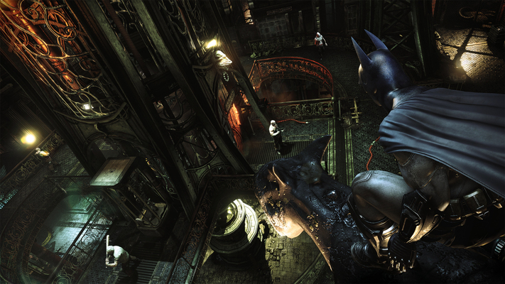 image_batman_return_to_arkham-31783-3591_0002