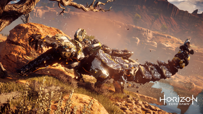 image_horizon_zero_dawn-32167-3283_0014