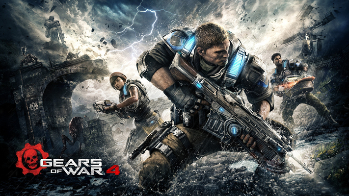 gears_of_war_4_kait_jd_del-wallpaper-1920x1080