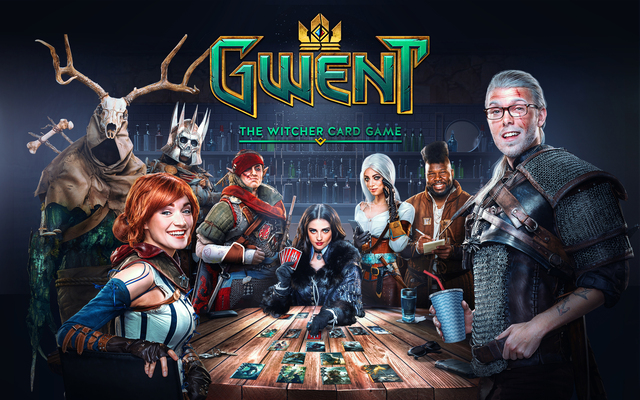image_gwent_the_witcher_card_game-32084-3629_0001