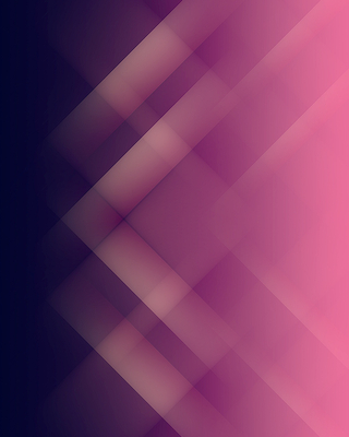 Pattern-for-iPhone-X-AR72014